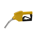 Bico de abastecimento automático 3/4 70 L/M CT amarelo - BREMEN