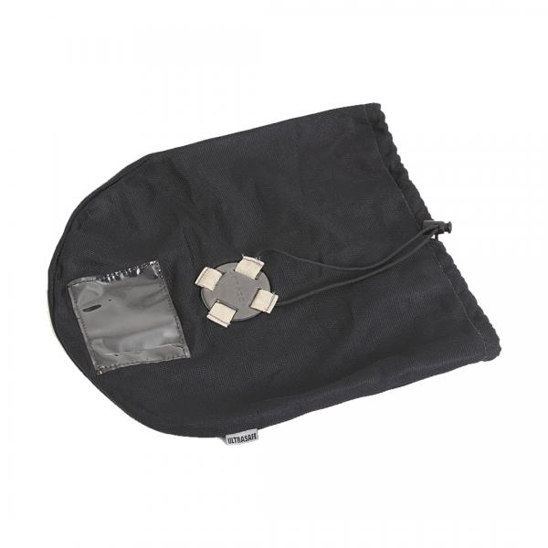 Sacola para capacete Corazza - ULTRA SAFE