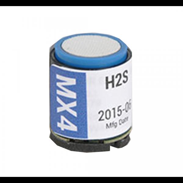 Sensor H2S Ventis - INDUSTRIAL SCIENTIFIC